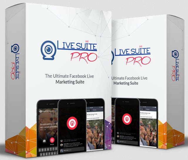 GramKosh Live Suite Ultimate Upgrade OTO by Jai Sharma 1