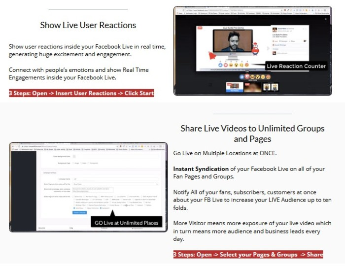 GramKosh Live Suite Ultimate Upgrade OTO by Jai Sharma b