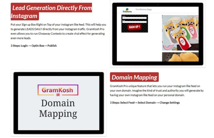GramKosh Pro Upgrade OTO by Jai Sharma d
